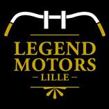 LEGEND MOTORS LILLE