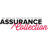AXA ASSURANCE COLLECTION