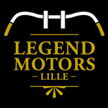 LEGEND MOTORS LILLE